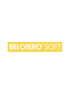 BELOTERO SOFT LIDO 1ML