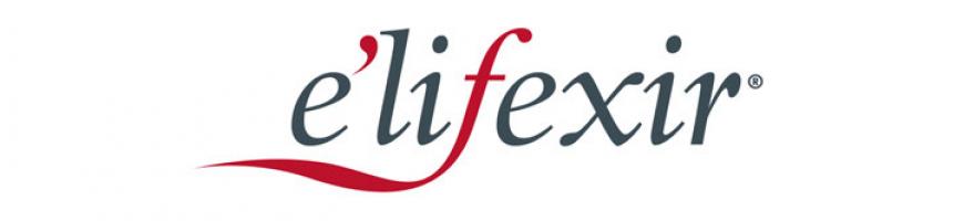 Elifexir