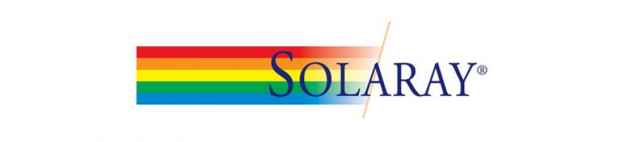 Solaray/Kal