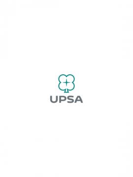 Citrate de Bétaïne 2G UPSA