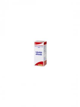 Calendula Officinalis TM 125ml Boiron