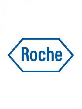 Xenical 120mg 84 Cápsulas Roche