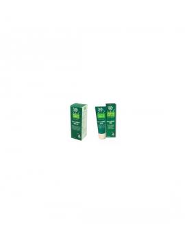 InsectDHU pack mosquitos Spray+Gel Dhu