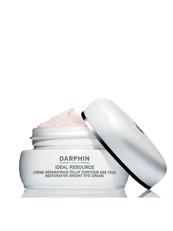 Crema Restauradora Contorno de Ojos Ideal Resource 15ml Daprhin