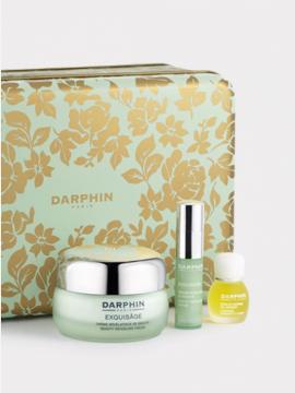Cofre Exquisage 2019 Darphin