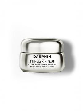 Crema Regeneradora Absoluta 50ml Stimulskin Plus Darphin