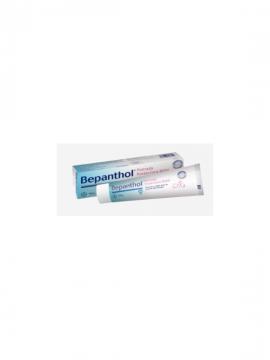 Bepanthol Pomada Bebe 100g Bayer