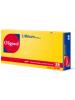 Oligosol Lithium 28 ampollas Labcatal