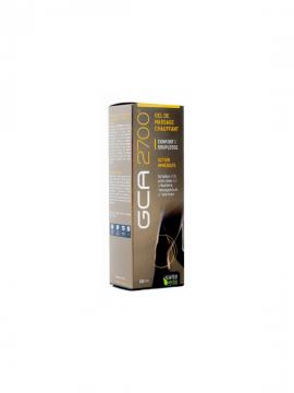 GCA 2700 Gel Articulaciones 100ml Santé Verte