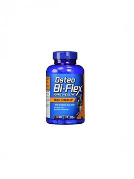 Osteobiflex 170 comprimidos