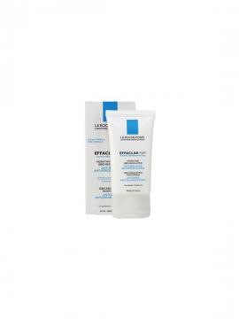 Effaclar Mat Hidratante sebo-reguladora 40ml La Roche-Posay