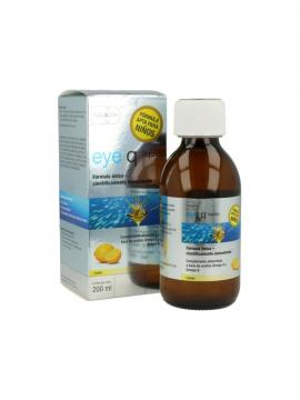 Equazen Eye-Q Liquid 200ml Vitae