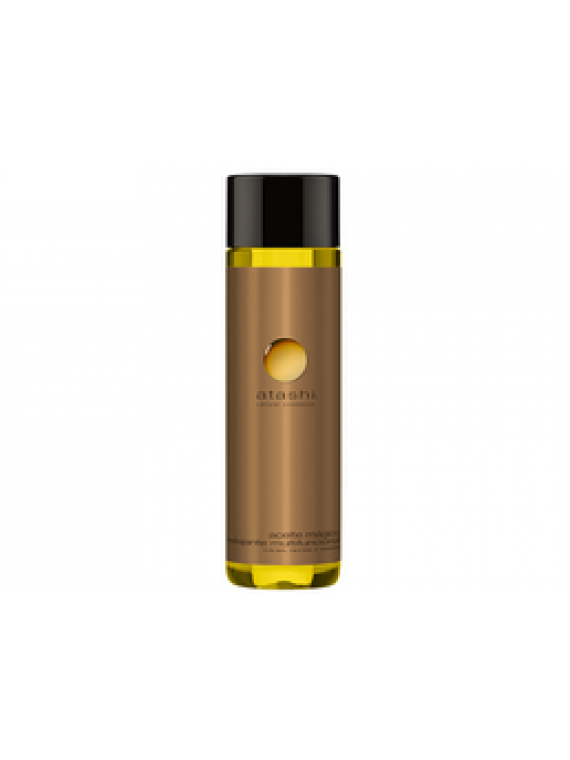 Aceite mágico relajante cellular cosmetics 250ml Atashi
