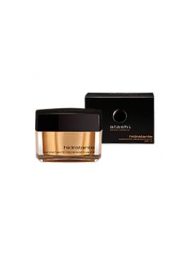 Crema hidratante redensificante spf15 Celullar Cosmetics 50ml Atashi