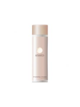 Limpiador micelar facial skin sublime 250ml Atashi