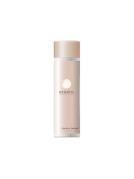 Tónico facial firmeza skin sublime celullar perfection 250ml Atashi