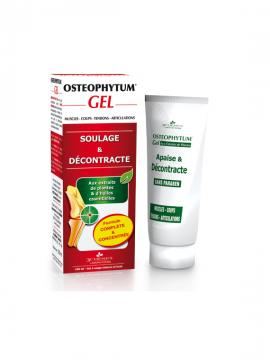 Osteophytum Gel 100ml 3Chenes