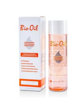 Aceite Corporal Bio-Oil 125ml