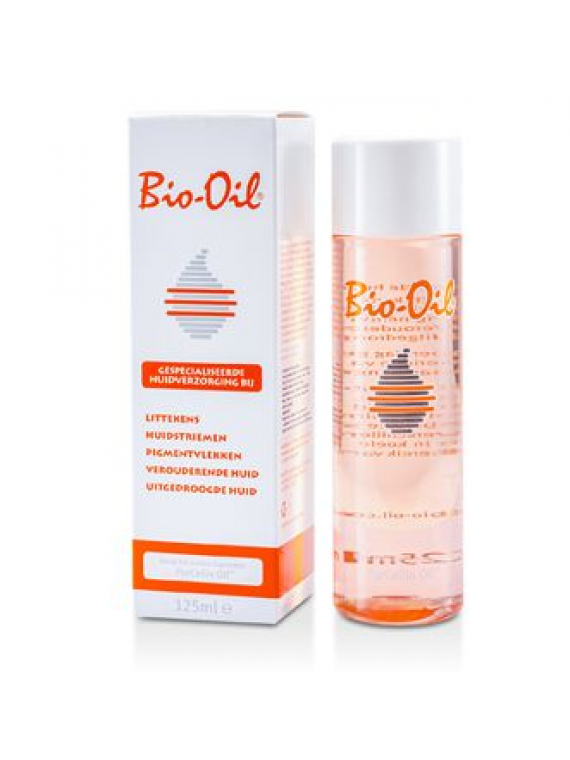 Aceite Corporal Bio-Oil 125ml