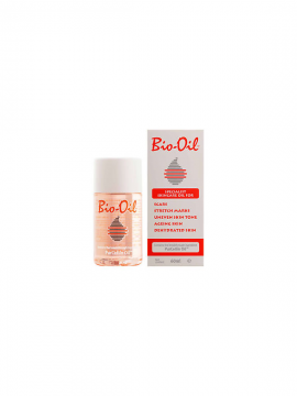 Aceite Corporal Bio-Oil 60ml