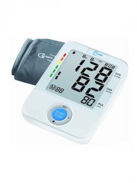 Tensiométro Brazo BU A50 Prim