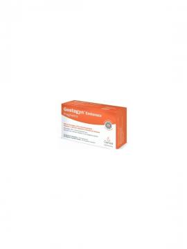 Gestagyn Embazaro 30 cápsulas Gynea