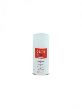 Osteogel Calor 150ml Pharmadiet