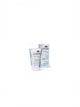 Lutsine E45 Crema Xeramance Plus Piel Seca/Atópica 100ml