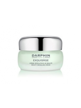 Crema Exquisâge 50ml Darphin