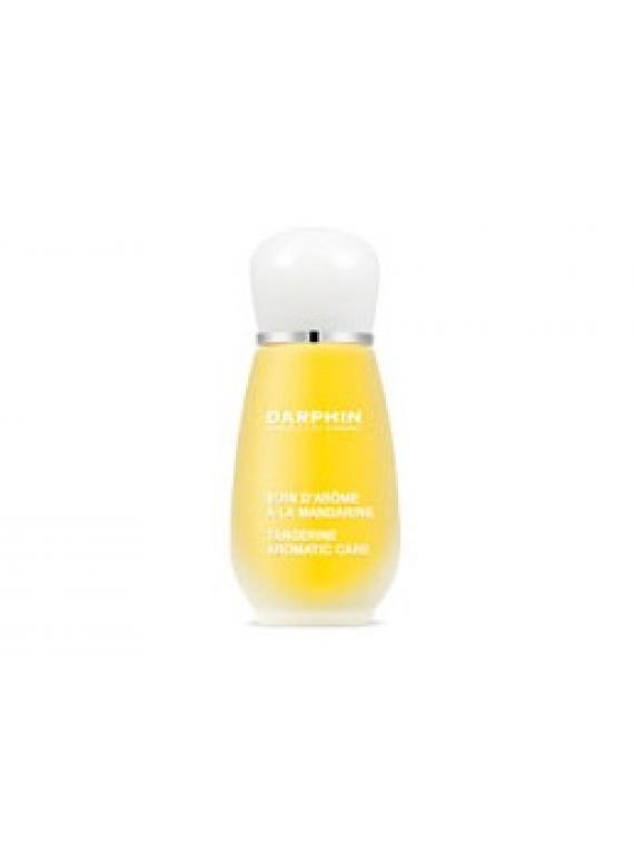 Aceite Esencial Aromatico de Mandarina 15ml Darphin