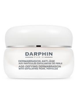 Crema dermabrasion exfoliante antiedad 50ml Darphin