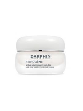 Crema Fibrogène 50ml Darphin