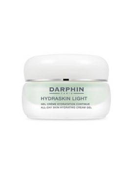Gel crema Hydraskin Light 50ml Darphin