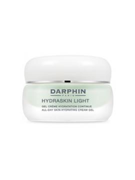Gel crema Hydraskin Light 50ml Darphin