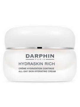 Crema Hydraskin rich 50ml Darphin