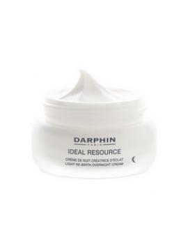 Crema reveladora de noche Ideal Resource 50ml Darphin