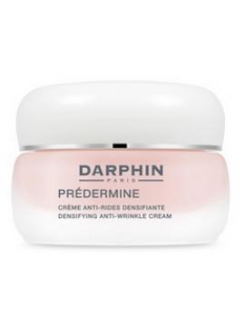 Crema antiarrugas Prédermine piel seca 50ml Darphin