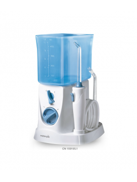 Waterpik Traveler WP-300 Irrigador Bucal Dentaid