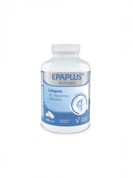 Epaplus Arthicare Colageno+Ac. Hialurónico+Magnesio 448 comprimidos Peroxfarma