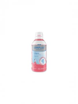 Epaplus Arthicare Sport Colageno+Ac. Hialurónico+Magnesio sabor frambuesa Peroxfarma