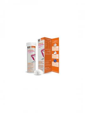 Vitans Magnesio+ Nutritional System Cinfa
