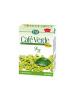 Café Verde 500mg 60 tabletas ESI