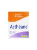 Actheane 120 comprimidos Boiron