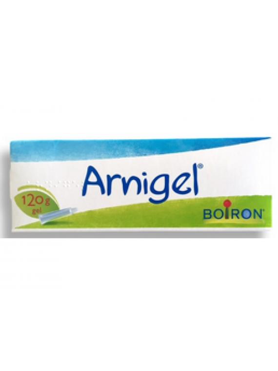 Arnigel 120g Boiron