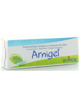 Arnigel 45g Boiron