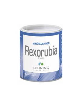 Rexorubia granulado 350G Lehning