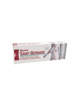 Baume Saint-Bernard Bálsamo 100g