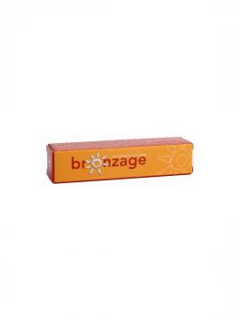 Bronzage Crema Bronzeadora Ultra-rápida 15ml Lazlo