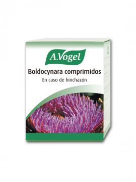 Boldocynara 60 comprimidos Vogel