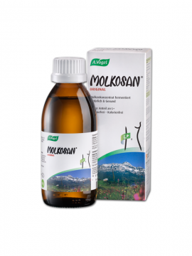 Molkosan 200ml Vogel